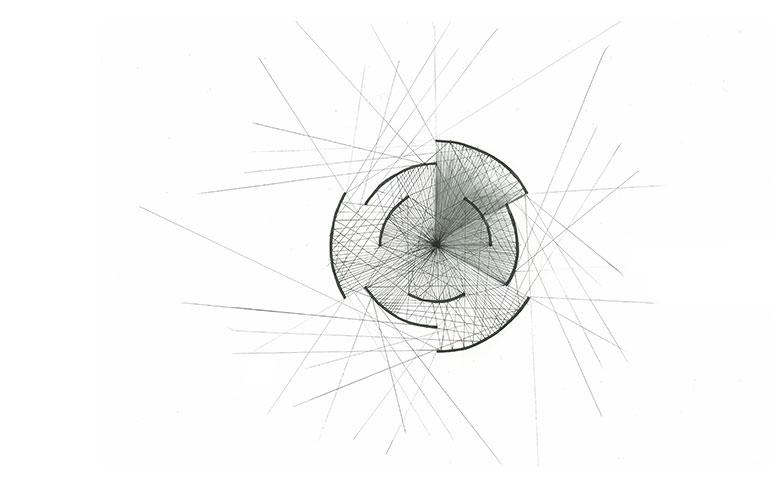 trio_sphere_lamp_mette_schelde_770px_5