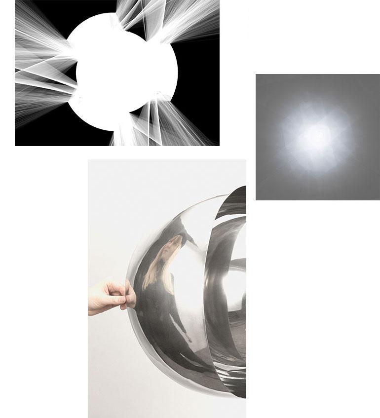 trio_sphere_pendat_mette_schelde_770px_3