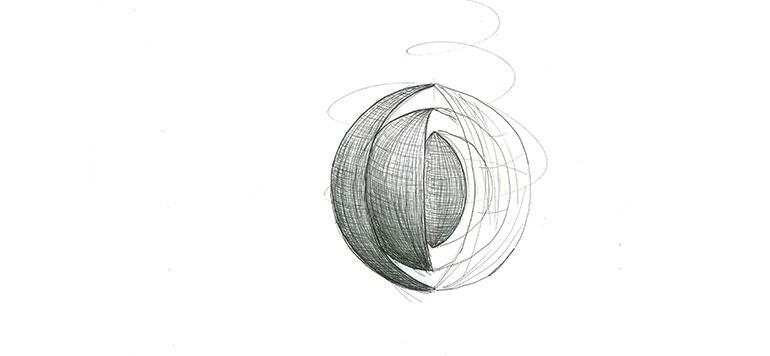 trio_sphere_pendat_mette_schelde_770px_5